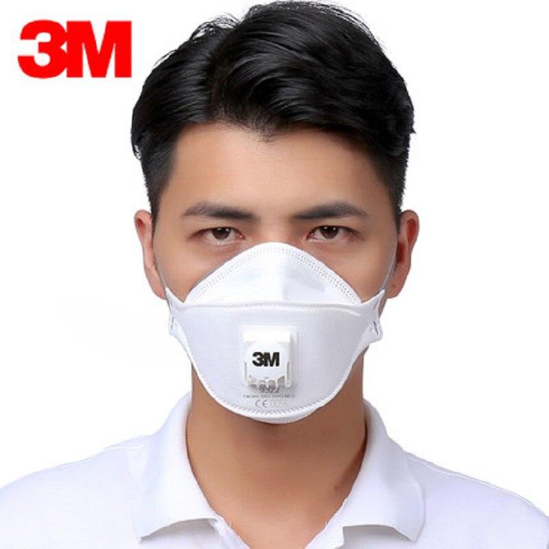 3m 9322 mask