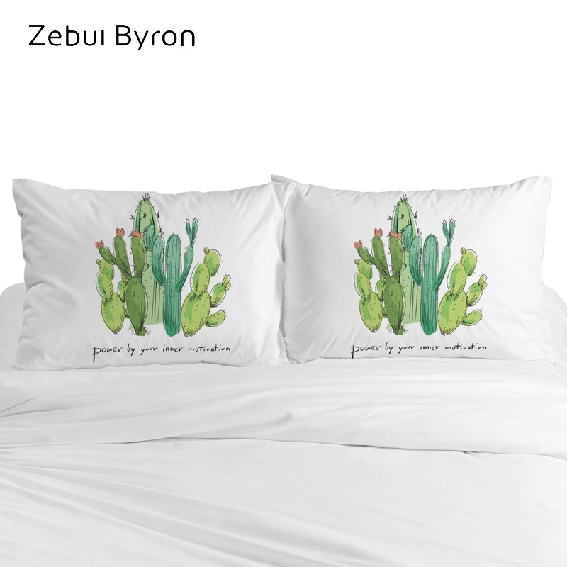 Worldwide delivery pillowcase 50x70 in NaBaRa Online