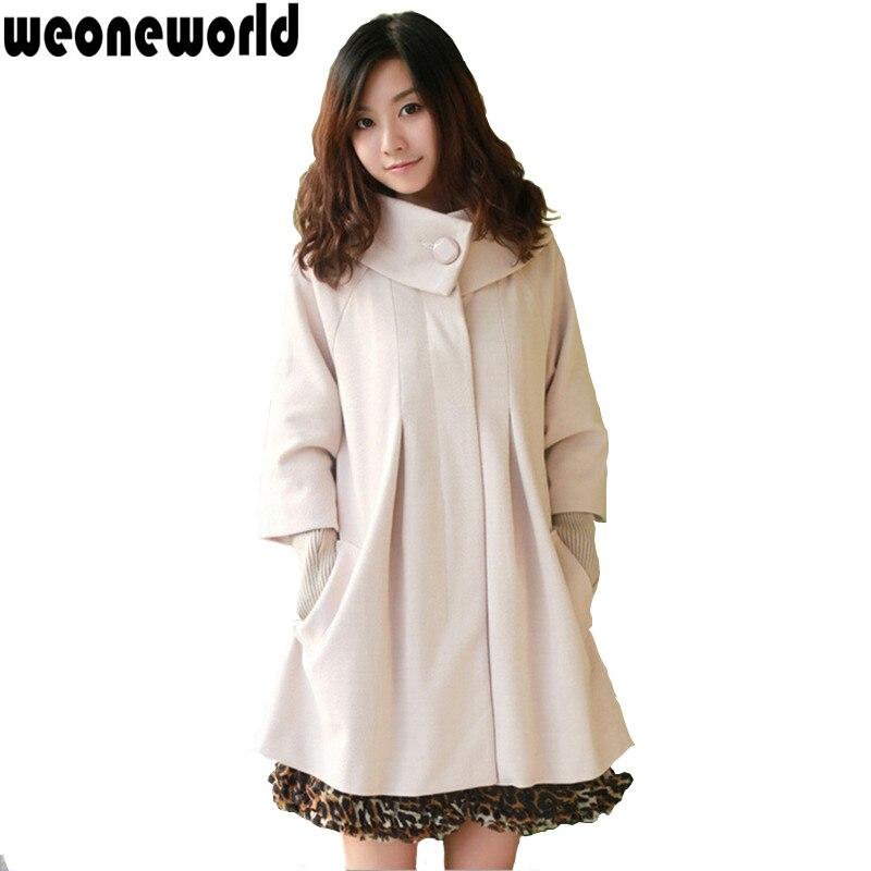 Popular Maternity Winter Coats-Buy Cheap Maternity Winter Coats ...