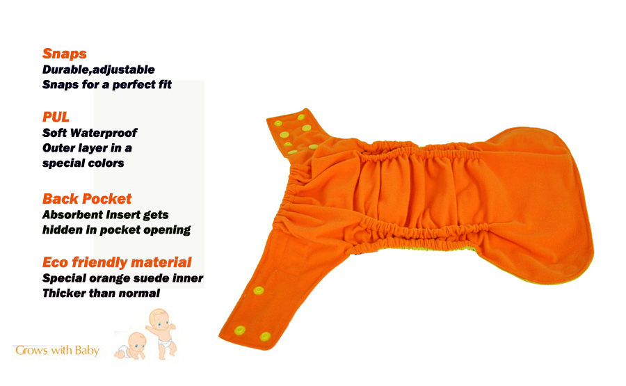 washable diaper-9-900