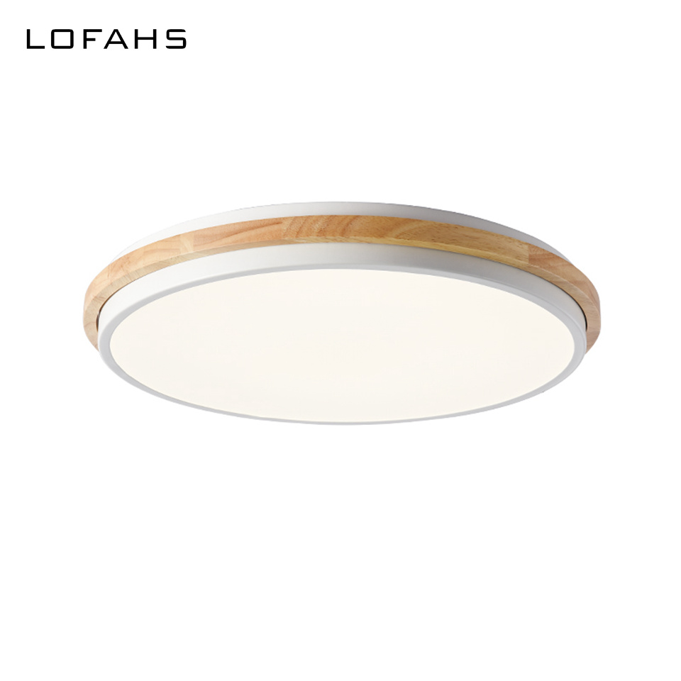 New Design LED Wood Ceiling Lights In Round Shape Remote Ceiling lamp For Bedroom Balcony Corridor Kitchen Fixtures LY-X101New Design LED Wood Ceiling Lights In Round Shape Remote Ceiling lamp For Bedroom Balcony Corridor Kitchen Fixtures LY-X101