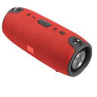 Special Version Wireless Best Bluetooth Speaker Waterproof Portable Outdoor Mini Column Box Loud Subwoofer Speaker