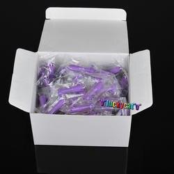 100 шт. зубные одноразовые Pro угол Prophy углы чашки новый бренд