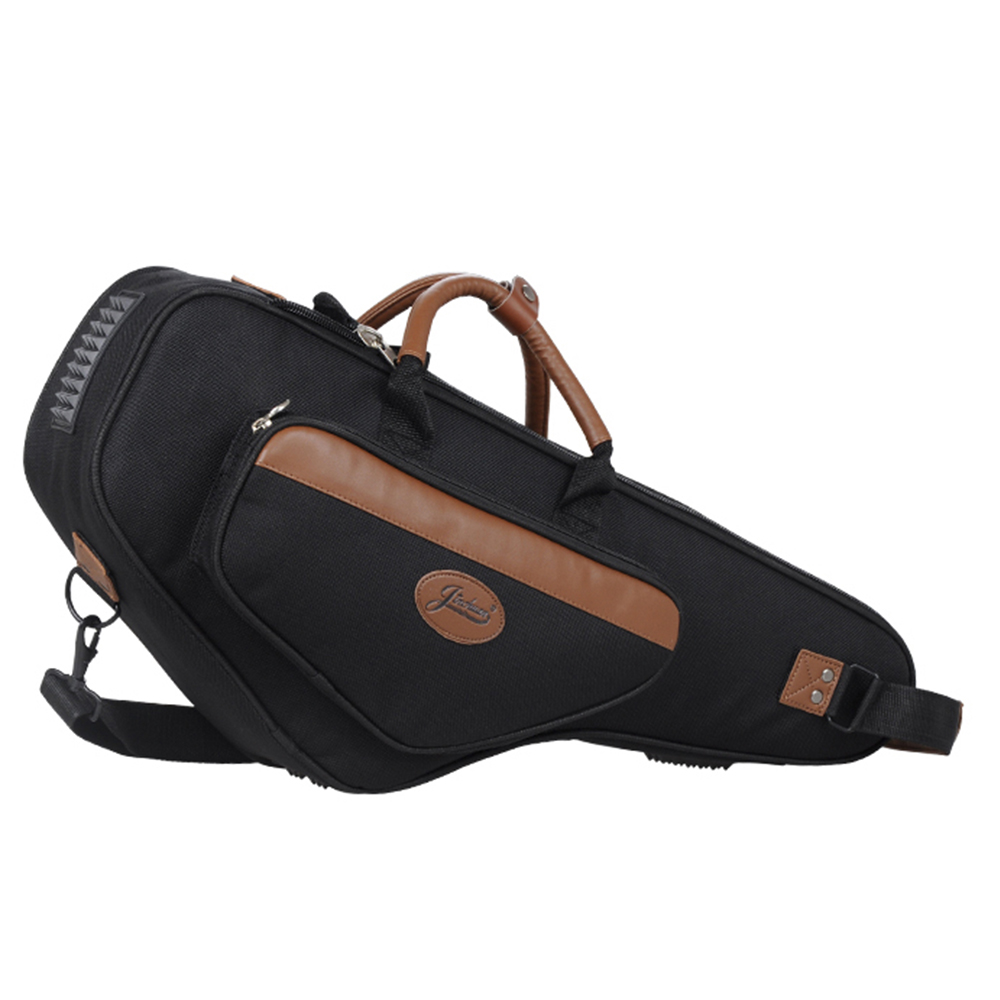 Midrangement E Saxophone Backpack Saxas luggage Saxophone carrying bag In the bag backpackMidrangement E Saxophone Backpack Saxas luggage Saxophone carrying bag In the bag backpack