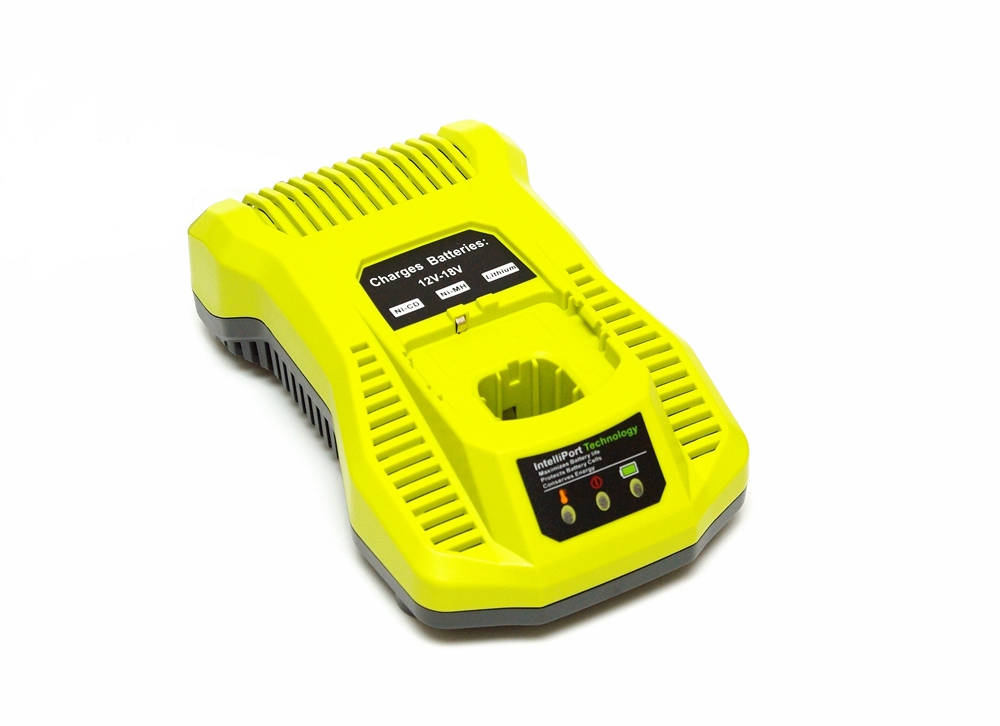 Brand New and Original Power Tool Battery Chargers for RYOBI BCL14181H 12V 14.4V 18V Ni-CD, Ni-MH & Li-ion battery Wholesale