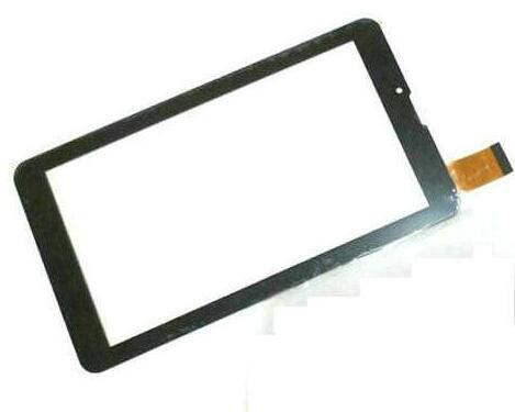 Witblue New Touch Screen For 7 Navitel T700 3G Tablet Touch Screen Panel Digitizer Glass Sensor Replacement image