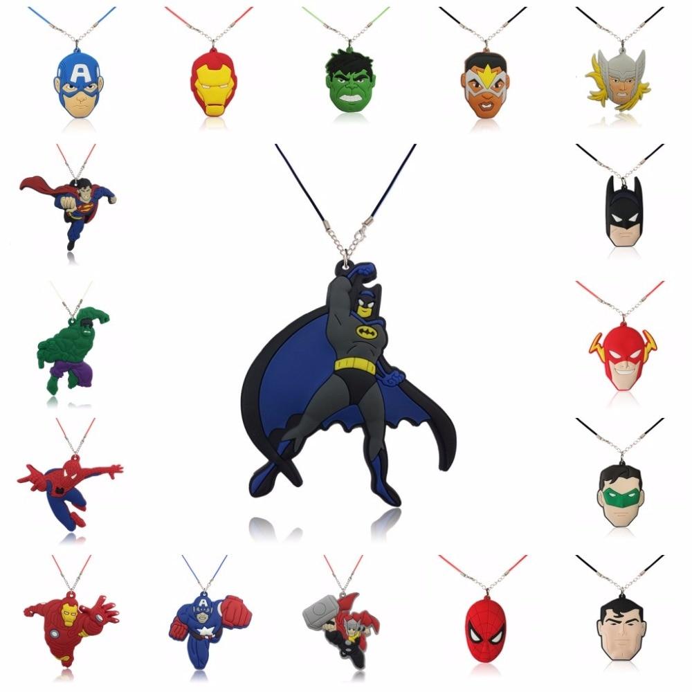 Lego superheroes Magie vs Bizarro League Batzarro Batman Personnage NEUF