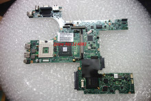 486248 001 laptop motherboard for hp 6530B 6730B PGA 478 DDR2 pefect item free shipping