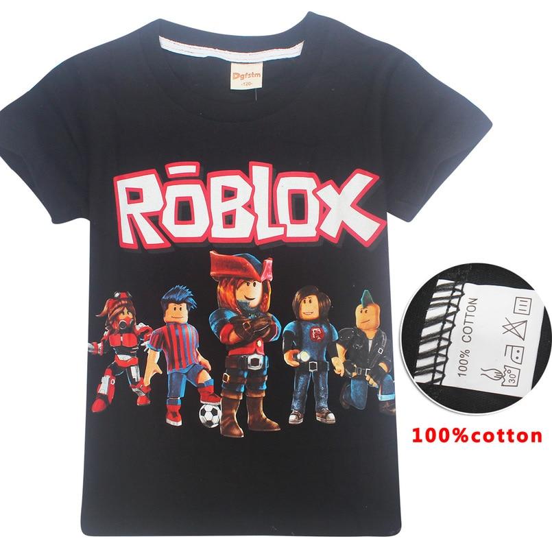 c4440b2b7e2 Φόρεμα T-shirt Fortnite με κολιέ Minecraft Boys Κοντομάνικο ...