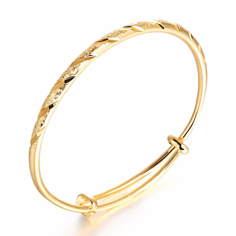 Украшения Покрытие замужних женщин изысканный браслет размер браслета регулируется KH446