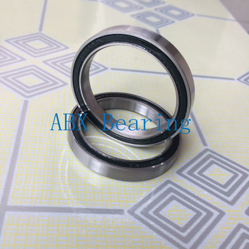 B543-2RS B543 397508 HD169 headset replacement bearing ( 39.7x50.8x7.14mm ) repair bearing bicycle bearingB543-2RS B543 397508 HD169 headset replacement bearing ( 39.7x50.8x7.14mm ) repair bearing bicycle bearing