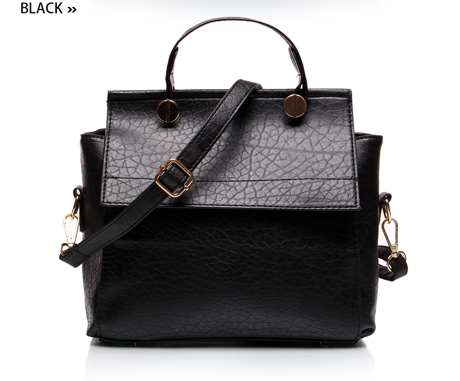 bag (17)
