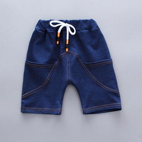 moda verao criancas meninos meninas roupas criancas