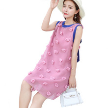 2308435bebf37 Buy pink baby doll dresses for women and get free shipping on ...