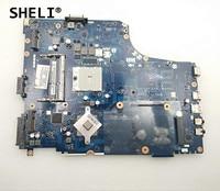 SHELI For Acer 7560 7560G Gateway NV75S Motherboard LA 6991P