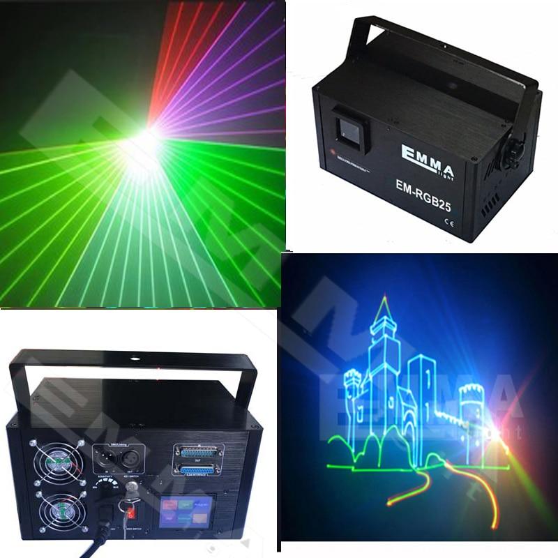Cost Effective Mini 3 Watt 3w 3d Rgb Rgb Laser Show Dmx