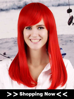Hot-best-hairstyle-synthetic-straight-45cm-long-red-wig-cheap-cosplay-wigs-for-Americans-Europeans