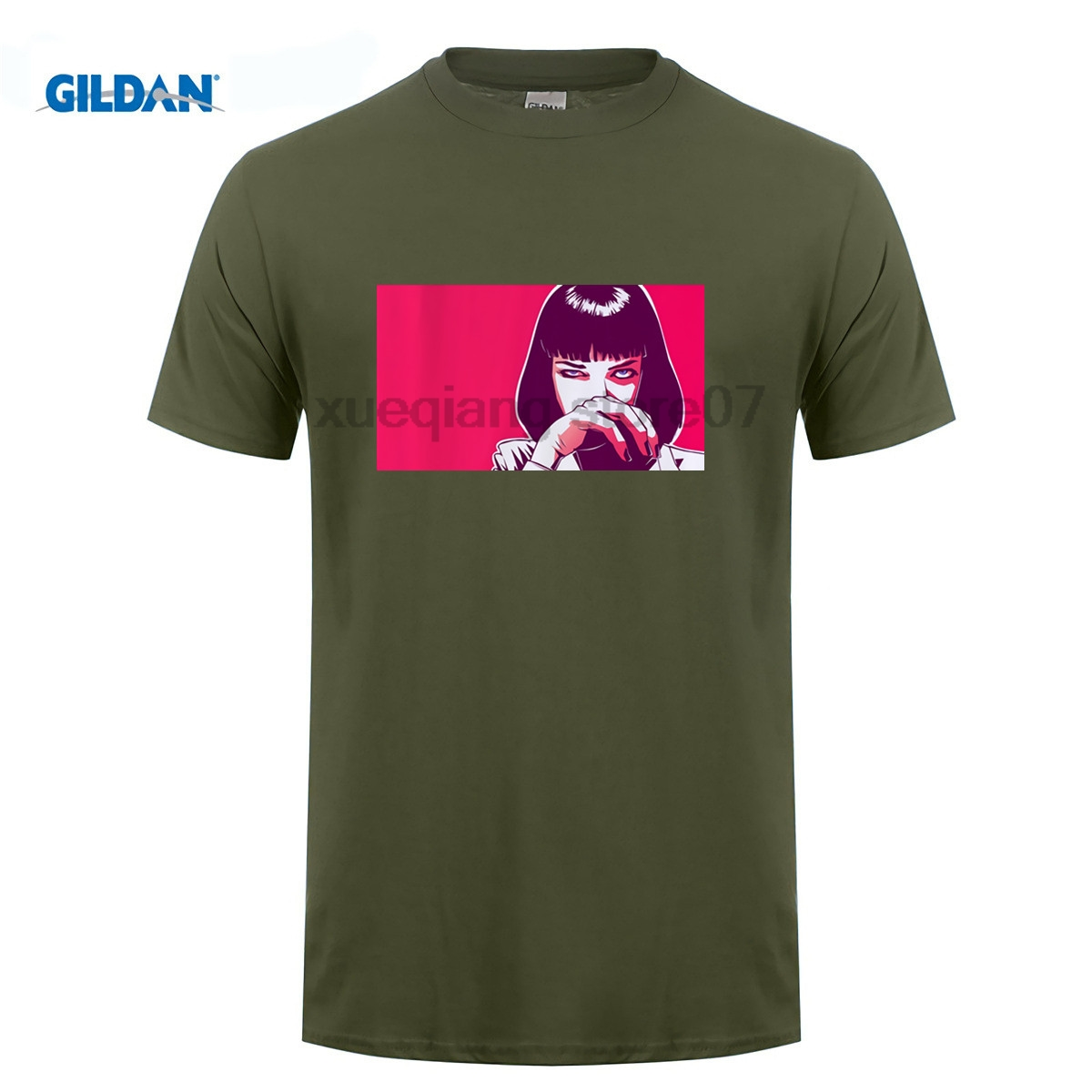 movie-pulp-fiction-t-shirt-mannen-zomer-korte-mouw-mia-wallace-tees-100-katoen-quentin-font-b-tarantino-b-font-t-shirts-harajuku-top-clothing