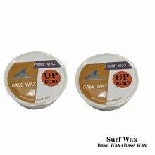 Up-Surfboard wax Base Wax+Base Wax Surf wax for outdoor surfing sports стоимость