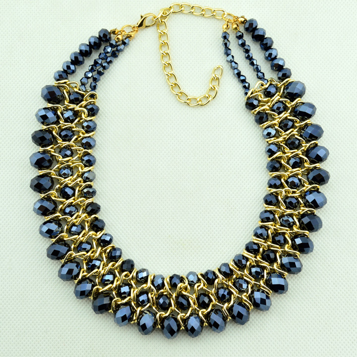 just necklace shipping free antique fashionvalley beads product rs designer