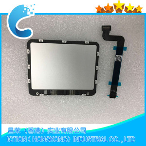 Original A1398 Touchpad TouchPad 2015 Year For Apple Macbook Pro Retina 15
