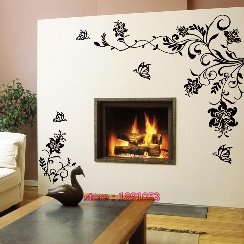 Online kopen Wholesale wit tv meubels uit China wit tv meubels ...