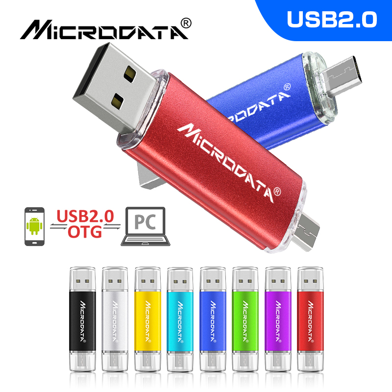 Movimentação do flash 16 gb 32 gb da pena 64 gb 2.0 gb chave do usb do flash do metal pendrive 4 gb 8 gb cle da vara da memória de usb 128 da capacidade real