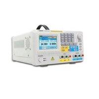 AC Источник Питания RK5000 Переменной питания частоты измеритель Мощности Давления Hipot тестер Сопротивления Электроника Параметр Аудио