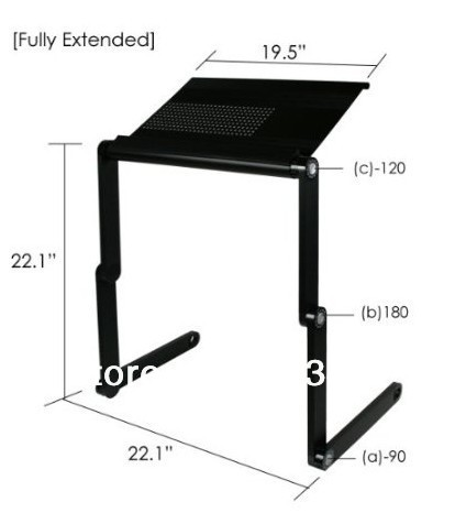 table picnic Picture More Detailed Picture about T32 folding