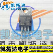 Si  Tai&SH    P80NF55 80N55 TO220  integrated circuit