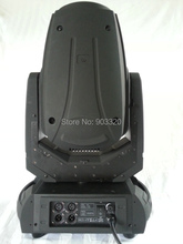 Rasha New O sram10R 280W Robe Beam Gobo Wash 3in1 Moving Head Light Stage Moving Head