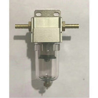Universal air standheizung spezielle filter öl filter Öl und Wasser separator
