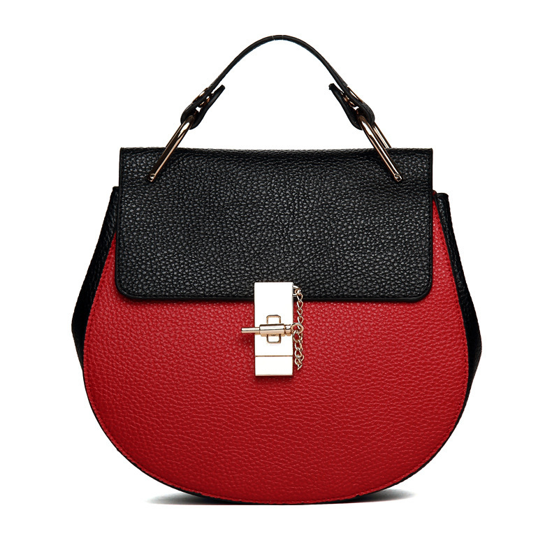 ФОТО 2015 new brand handbag fashion Chinese style shoulder bag, new winter chain lock  trend ladies clutch messenger bags zs0066