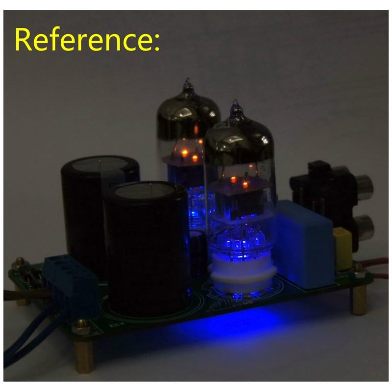 Tube Amplifier board (7)