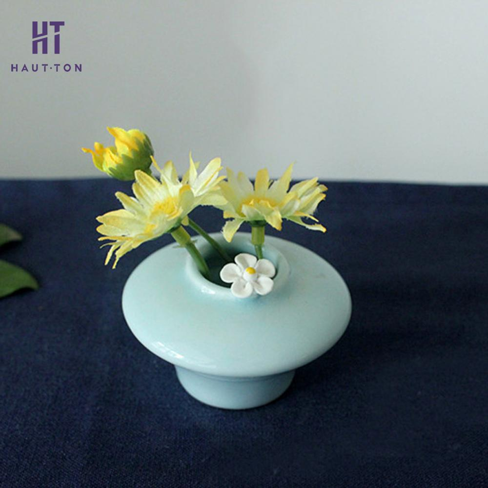 Buy flat round vase and get free shipping on aliexpress reviewsmspy