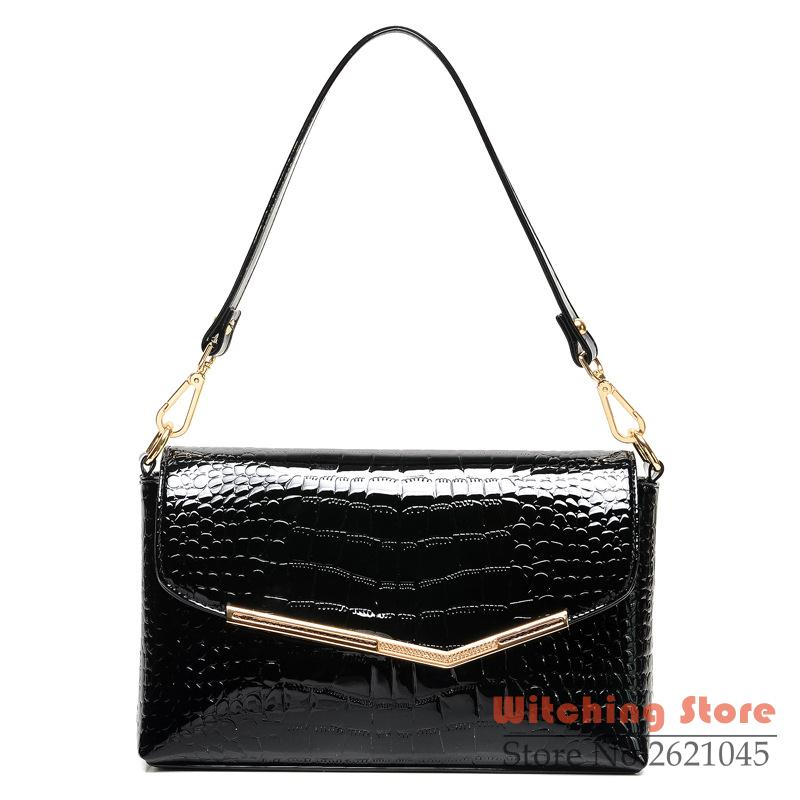 ФОТО Perfect# Selling handbags 2016 new fashion ladies brand leather handbag Crossbody Shoulder Evening bag FREE SHIPPING