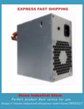 Powe supply for T7500 N1100EF-00 R622G 0R622G NPS-1100BB Max 1100W tested good quality