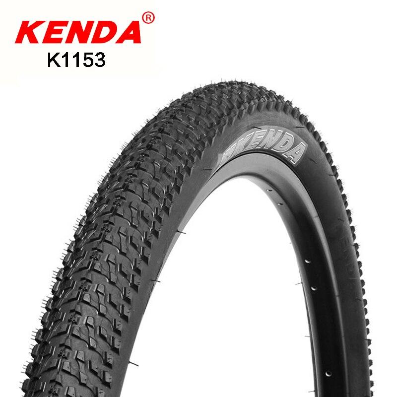 """Kenda K1153 26/"""" 26 x 2.10"""