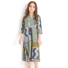 Girls Party Dresses Fashion 2018 Summer Kids Princess Elegant Evening Dress for teen girl6 8 10 11 12 14 years Children Clothing цена