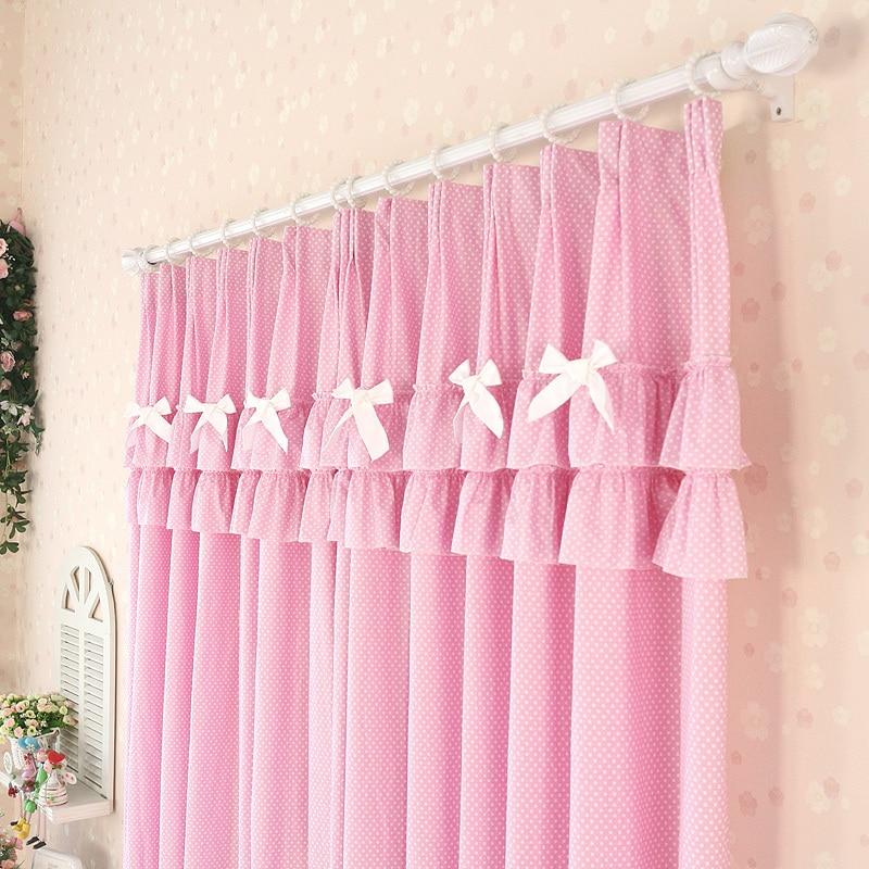 tienda online marca de lujo moderna coreana ventana cortina cortinas del saln para nios nias cortinas cortinas para windows algodn dormitorio shades
