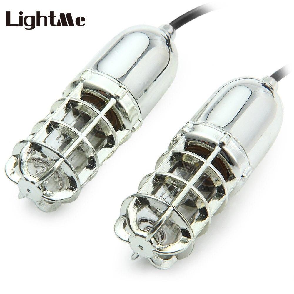 Lightme Schuhe UV Lampe Uv Ozon Schuh Sterilisator Trockner Wärmer Deodorizer Entfeuchten Sanitizer Reset Schalter Schnell Trockner