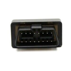 Image 5 - Scanner de Diagnostic de voiture OBD2