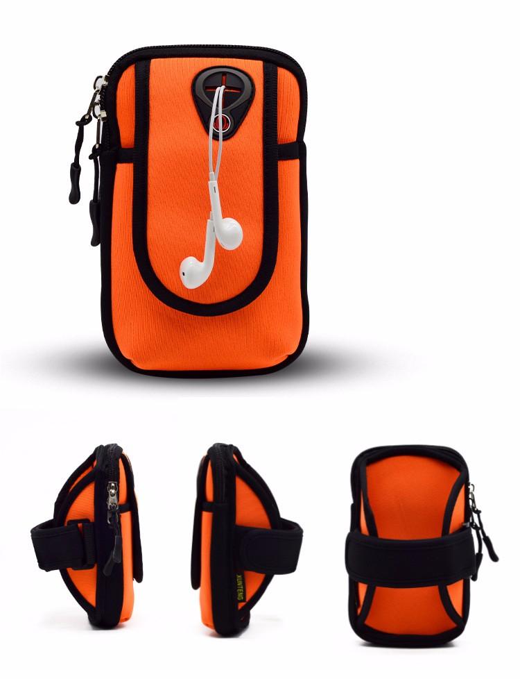 arm running bag (2)