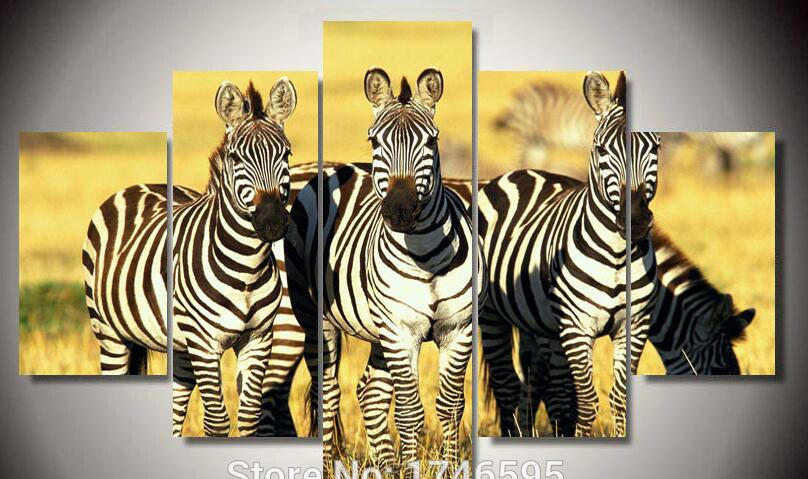 online get cheap zebra print decor -aliexpress | alibaba group