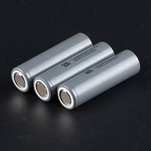 Image 2 - [Bateria konwoju] 5000mAH 21700 litowa bateria do LG