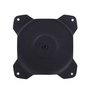 Image 4 - Original XGIMI H1 Dedicated Projector Bracket adapter tray for H1 H1S Xgimi H2 4K Projector