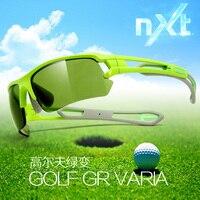 Topeak Спорт на открытом воздухе Велоспорт фотохромные солнцезащитные очки велосипедные солнцезащитные очки Mtb Nxt линзы очки 3 цвета