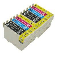 Ylc 10pk 29xl t2991 cartucho de tinta compatível para epson impressora XP-235 XP-245 XP-335 XP-342 XP-432 XP-442 XP-247 XP-435