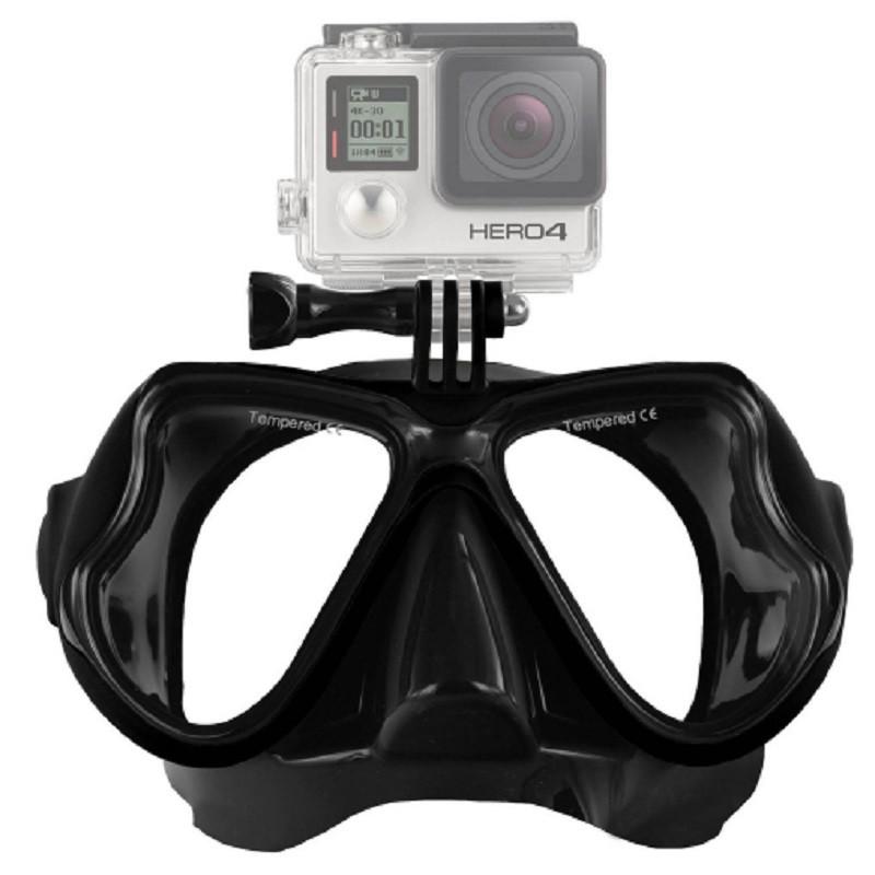 SKU diving mask (1)
