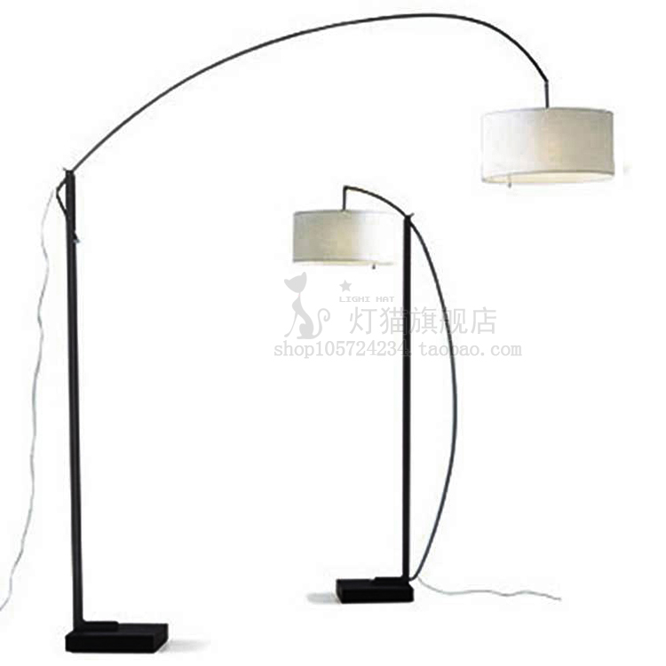 lampadaire ikea blanc perfect ard with lampadaire ikea. Black Bedroom Furniture Sets. Home Design Ideas
